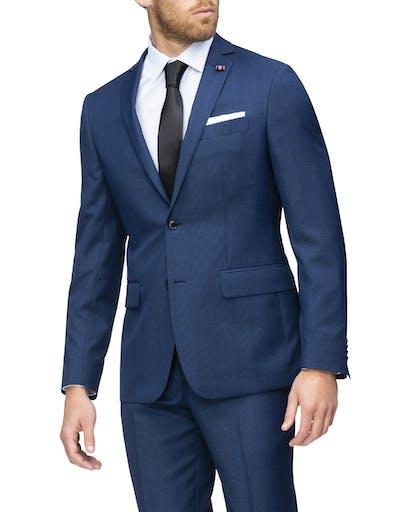 https://pvhba-imgix-van-heusen-m2prod.s3.ap-southeast-2.amazonaws.com/Suit-Jackets/VJSR789F_CIKB_MO-TP-F1.jpg