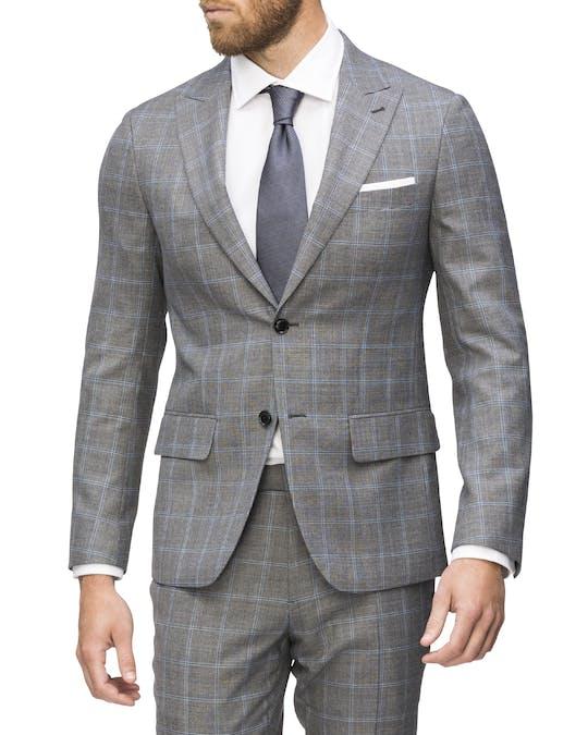 https://pvhba-van-heusen.s3.ap-southeast-2.amazonaws.com/Suit-Jackets/VJSSR651F_CLGY_MO-TP-F1.jpg