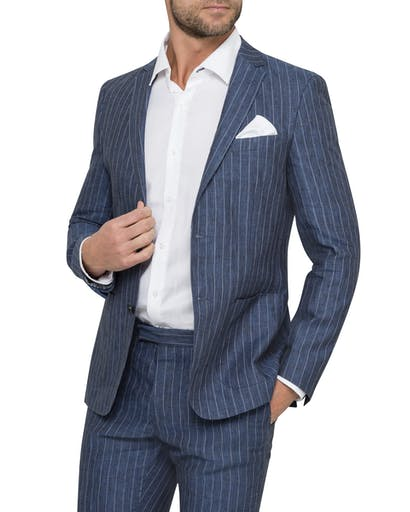 https://pvhba-van-heusen.s3.ap-southeast-2.amazonaws.com/Suit-Jackets/VJXSR718_BIKB_MO-TP-F1.jpg