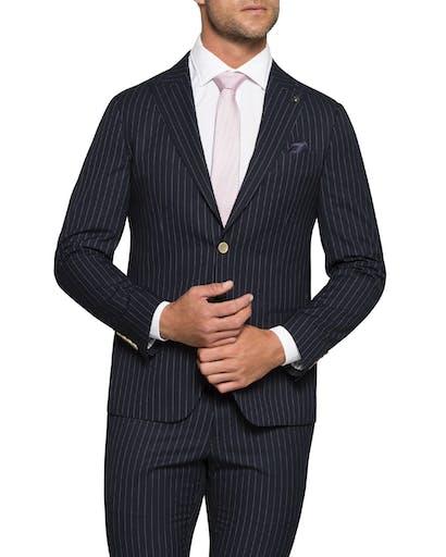 https://pvhba-imgix-van-heusen-m2prod.s3.ap-southeast-2.amazonaws.com/Suit-Jackets/VJXSR911E_VNVB_MO-TP-F1.jpg
