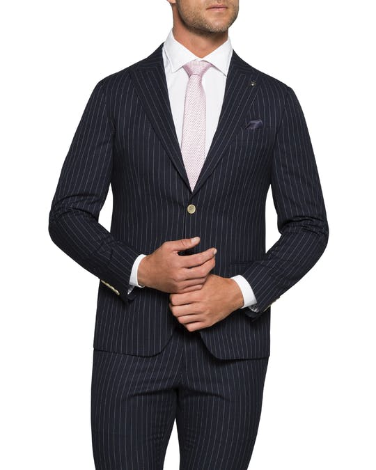 https://pvhba-van-heusen.s3.ap-southeast-2.amazonaws.com/Suit-Jackets/VJXSR911E_VNVB_MO-TP-F1.jpg