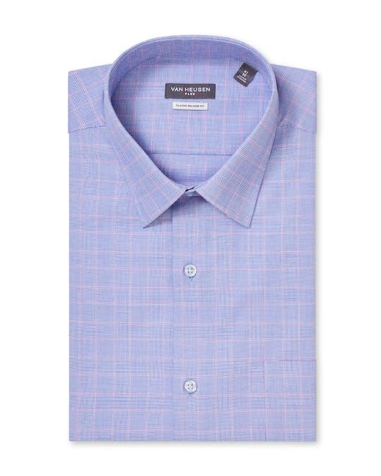 https://pvhba-van-heusen.s3.ap-southeast-2.amazonaws.com/Business-Shirts/VLCF630F_CPCP_FL-TP-F1.jpg