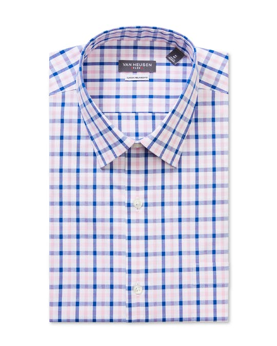 https://pvhba-van-heusen.s3.ap-southeast-2.amazonaws.com/Business-Shirts/VLCM377F_CDYP_FL-AS-F1.jpg