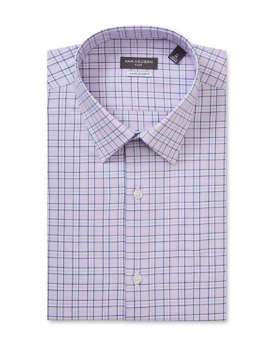 https://pvhba-van-heusen.s3.ap-southeast-2.amazonaws.com/Business-Shirts/VLCM415F_CMAW_FL-TP-F1_002.jpg