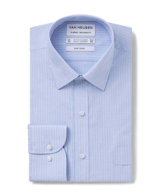 https://pvhba-van-heusen.s3.ap-southeast-2.amazonaws.com/Business-Shirts/VLCM860Z_VBSU_FL-TP-F1.jpg