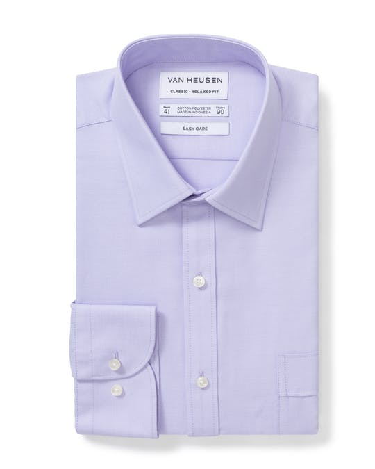https://pvhba-van-heusen.s3.ap-southeast-2.amazonaws.com/Business-Shirts/VLCR308F_VMAW_FL-AS-F1.jpg