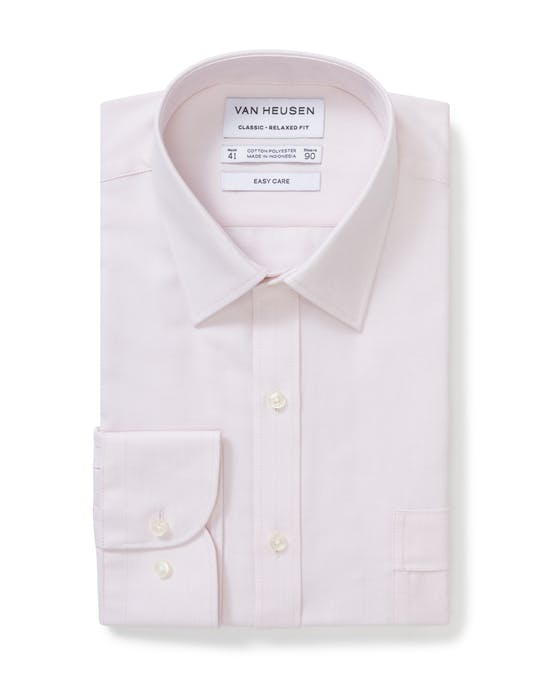 https://pvhba-van-heusen.s3.ap-southeast-2.amazonaws.com/Business-Shirts/VLCR308F_VPPI_FL-AS-F1.jpg