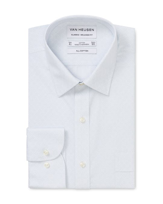 https://pvhba-van-heusen.s3.ap-southeast-2.amazonaws.com/Business-Shirts/VLCR332RF_PBSU_FL-AS-F1.jpg