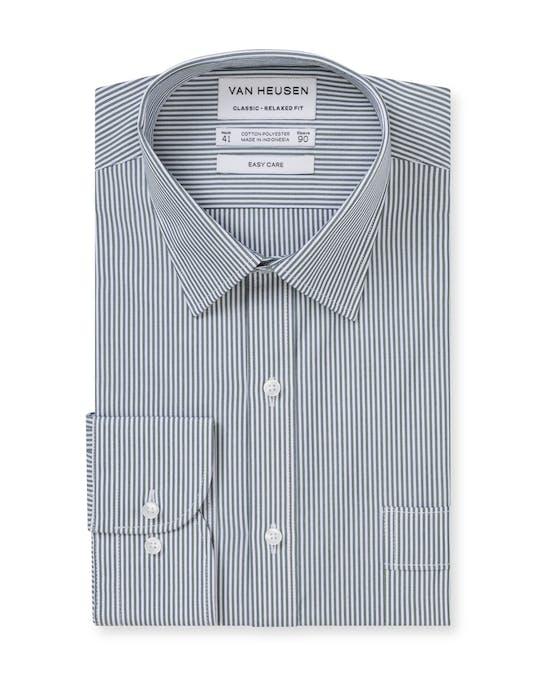 https://pvhba-van-heusen.s3.ap-southeast-2.amazonaws.com/Business-Shirts/VLCR374F_VSGG_flatfrt_017.jpg