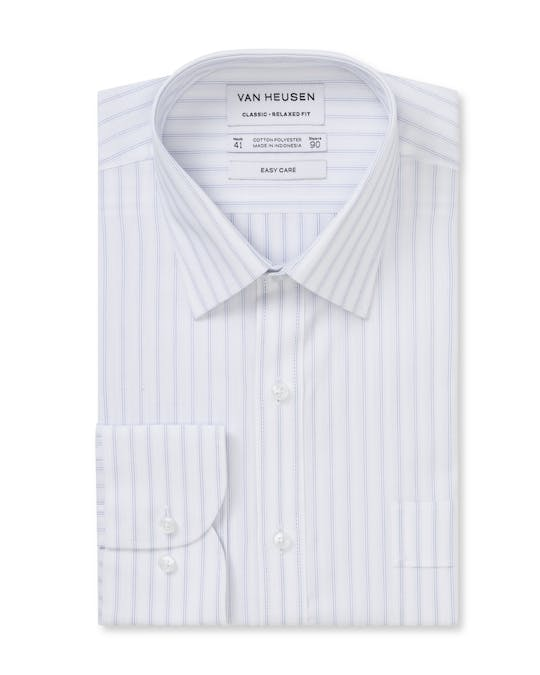 https://pvhba-van-heusen.s3.ap-southeast-2.amazonaws.com/Business-Shirts/VLCR375F_VCSB_FL-AS-F1.jpg