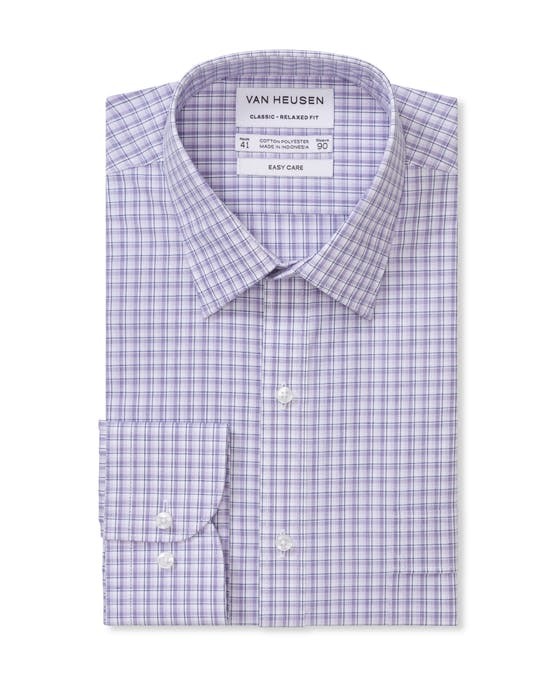 https://pvhba-van-heusen.s3.ap-southeast-2.amazonaws.com/Business-Shirts/VLCR419F_CPHZ_FL-AS-F1.jpg