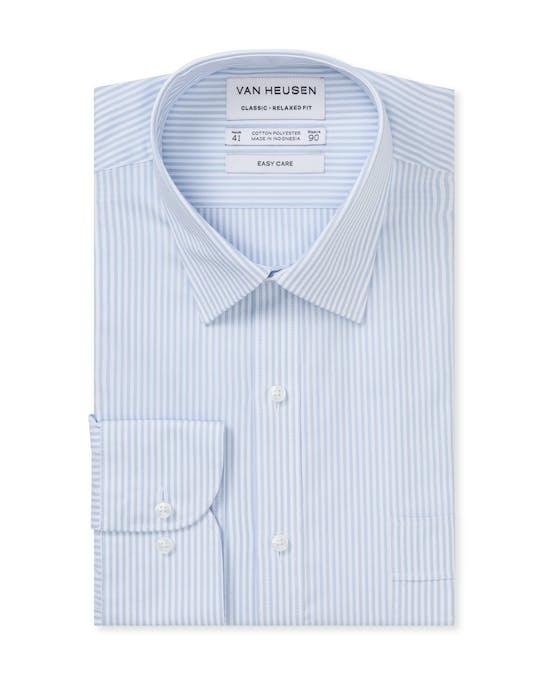 https://pvhba-van-heusen.s3.ap-southeast-2.amazonaws.com/Business-Shirts/VLCR490F_VCSB_FL-TP-F1.jpg