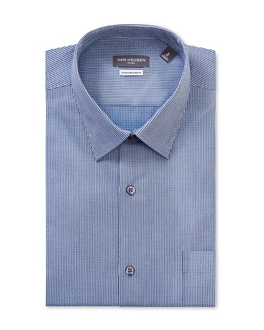 https://pvhba-van-heusen.s3.ap-southeast-2.amazonaws.com/Business-Shirts/VLCR504F_RDKB_FL-AS-F1.jpg