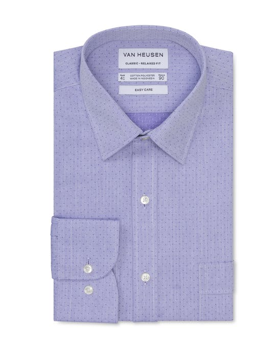 https://pvhba-van-heusen.s3.ap-southeast-2.amazonaws.com/Business-Shirts/VLCR505F_RPHZ_FL-AS-F1.jpg