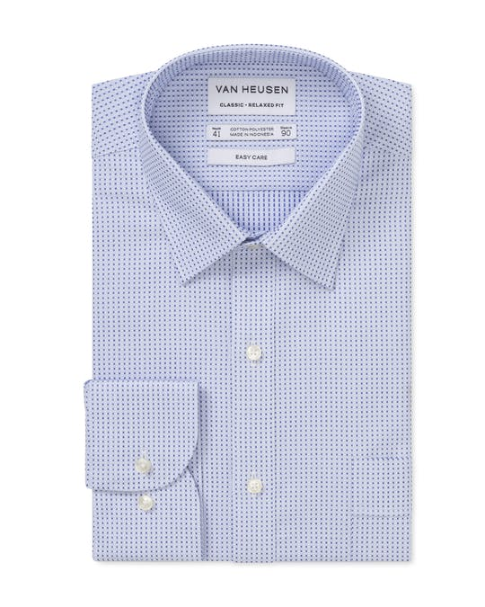 https://pvhba-van-heusen.s3.ap-southeast-2.amazonaws.com/Business-Shirts/VLCR509F_RCSB_FL-AS-F1.jpg