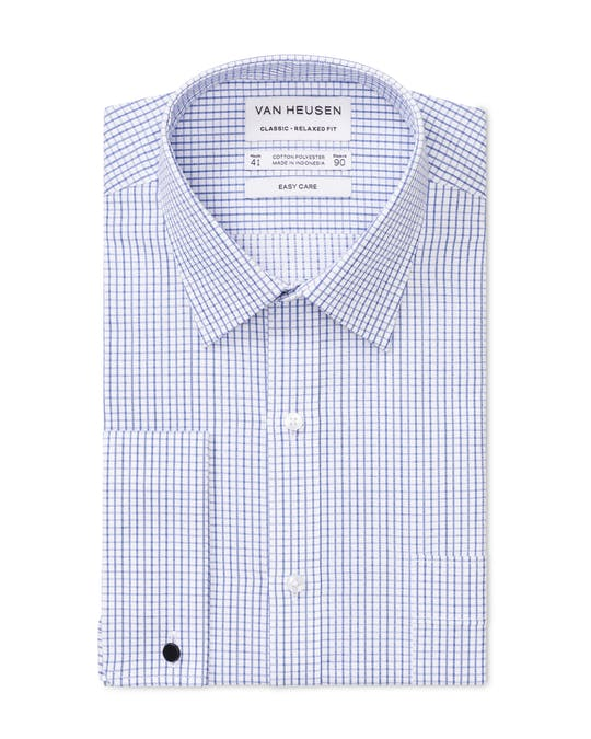https://pvhba-van-heusen.s3.ap-southeast-2.amazonaws.com/Business-Shirts/VLCR517F_CNVB_FL-AS-F1.jpg