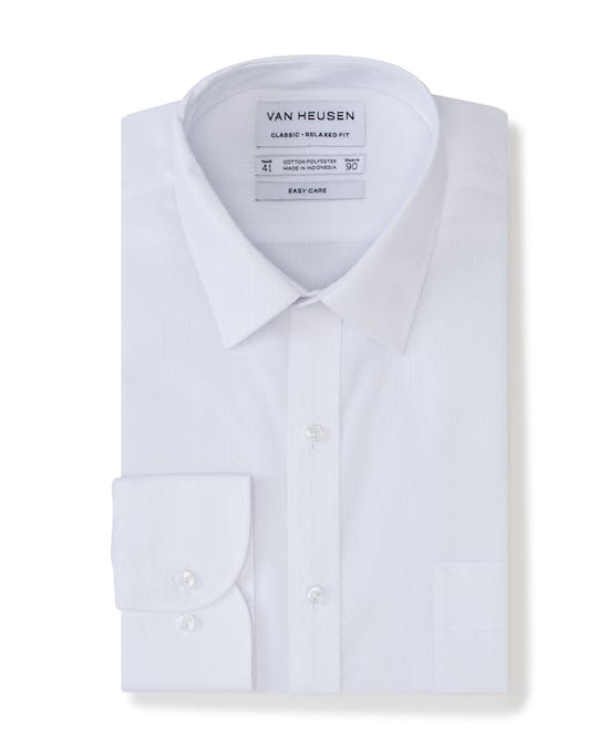 https://pvhba-van-heusen.s3.ap-southeast-2.amazonaws.com/Business-Shirts/VLCR546F_RWHT_FL-AS-F1.jpg