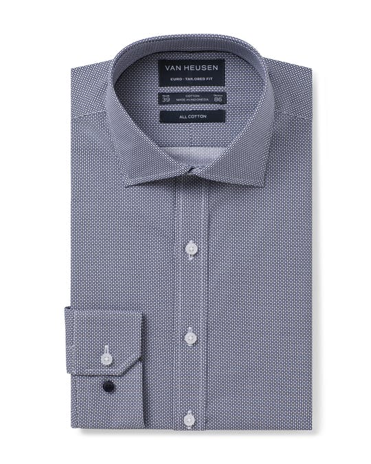 https://pvhba-van-heusen.s3.ap-southeast-2.amazonaws.com/Business-Shirts/VLEM310Z_PNVB_FL-AS-F1.jpg