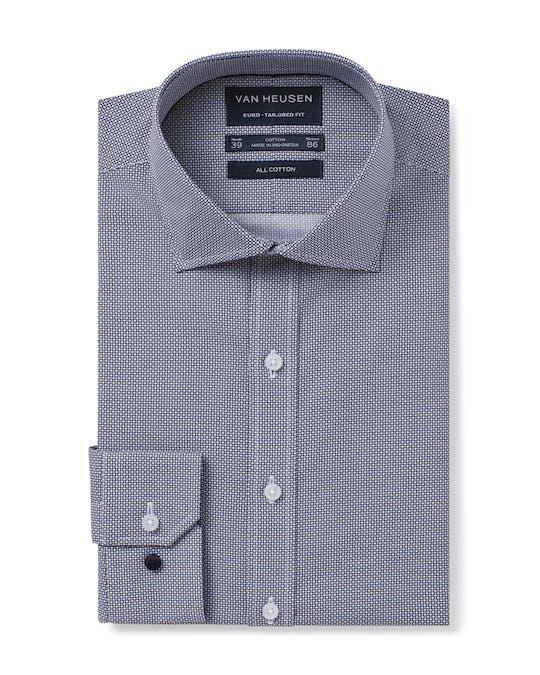 https://pvhba-van-heusen.s3.ap-southeast-2.amazonaws.com/Business-Shirts/VLEM310Z_PNVB_FL-AS-F1.jpg