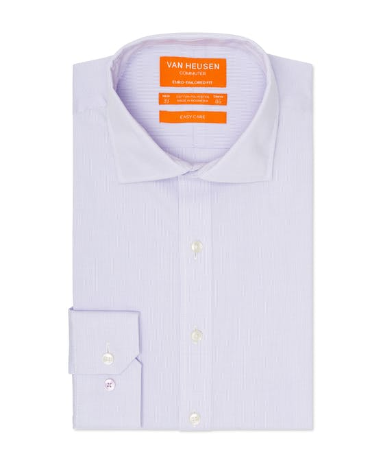 https://pvhba-van-heusen.s3.ap-southeast-2.amazonaws.com/Business-Shirts/VLEM359E_RMAW_FL-AS-F1.jpg