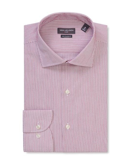 https://pvhba-van-heusen.s3.ap-southeast-2.amazonaws.com/Business-Shirts/VLEM461E_ROXR_FL-TP-F1.jpg