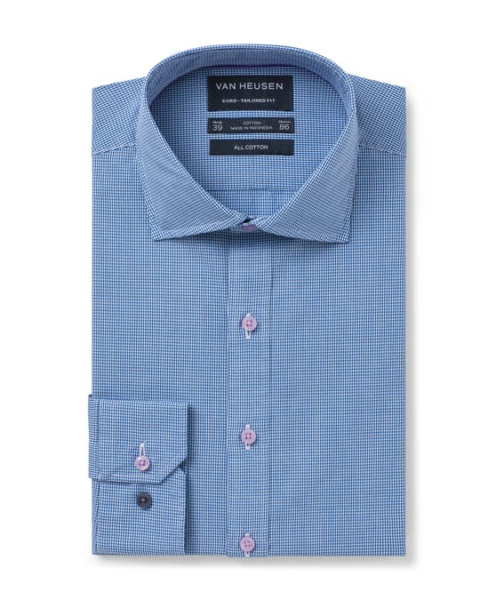 https://pvhba-van-heusen.s3.ap-southeast-2.amazonaws.com/Business-Shirts/VLEM901Z_CCSB_FL-TP-F1.jpg