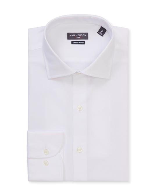 https://pvhba-van-heusen.s3.ap-southeast-2.amazonaws.com/Business-Shirts/VLEM969D_BWHT_FL-TP-F1.jpg