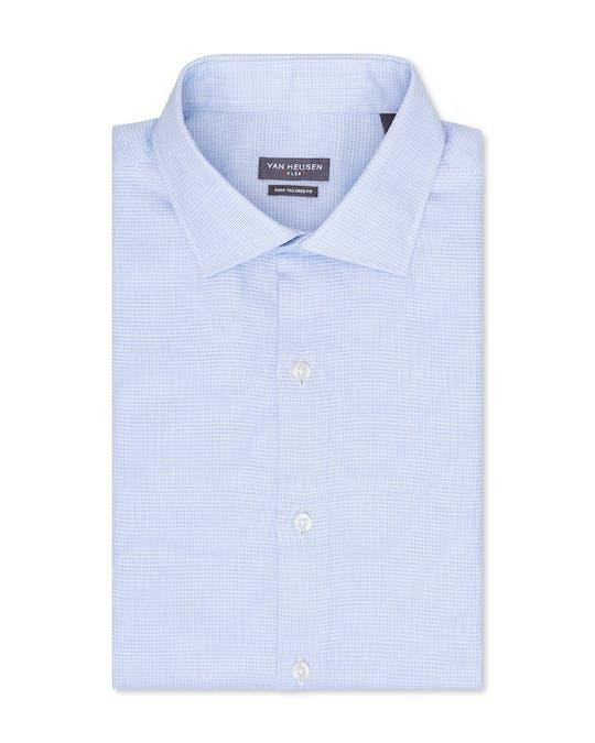 https://pvhba-van-heusen.s3.ap-southeast-2.amazonaws.com/Business-Shirts/VLER138E_CCSB_FL-AS-F1.jpg