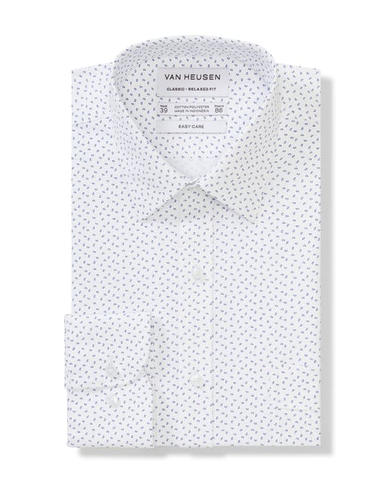 https://pvhba-van-heusen.s3.ap-southeast-2.amazonaws.com/Business-Shirts/VLSCMX35F_PWHT_FL-AS-F1.jpg