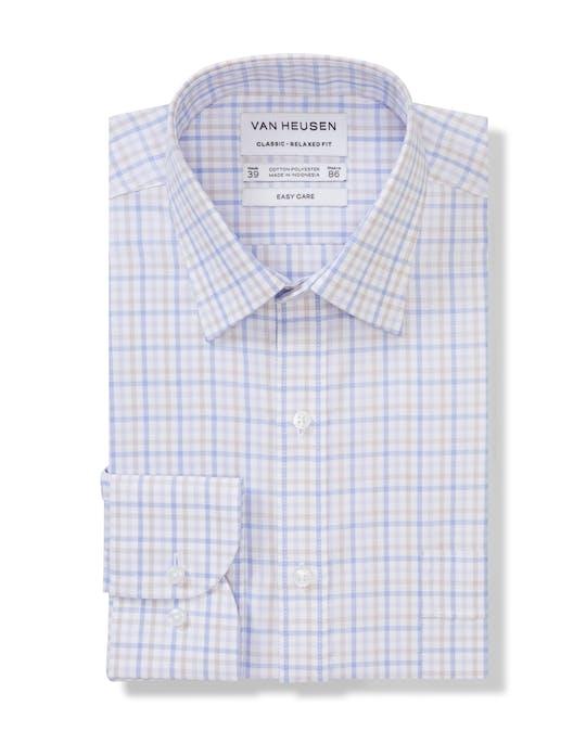 https://pvhba-van-heusen.s3.ap-southeast-2.amazonaws.com/Business-Shirts/VLSCMX41F_CCSB_FL-TP-F1.jpg