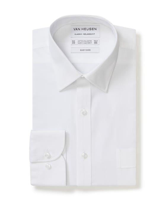 https://pvhba-van-heusen.s3.ap-southeast-2.amazonaws.com/Business-Shirts/VLSCMX6F_RWHT_FL-AS-F1.jpg