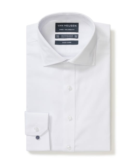 https://pvhba-van-heusen.s3.ap-southeast-2.amazonaws.com/Business-Shirts/VLSEMX2F_RWHT_FL-TP-F1.jpg