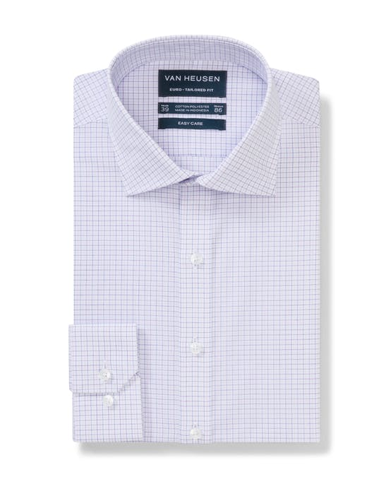 https://pvhba-van-heusen.s3.ap-southeast-2.amazonaws.com/Business-Shirts/VLSEMX38F_CLIH_FL-TP-F1.jpg