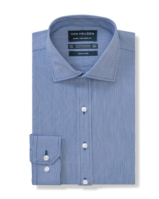 https://pvhba-van-heusen.s3.ap-southeast-2.amazonaws.com/Business-Shirts/VLSEMX42F_RNVB_FL-AS-F1.jpg