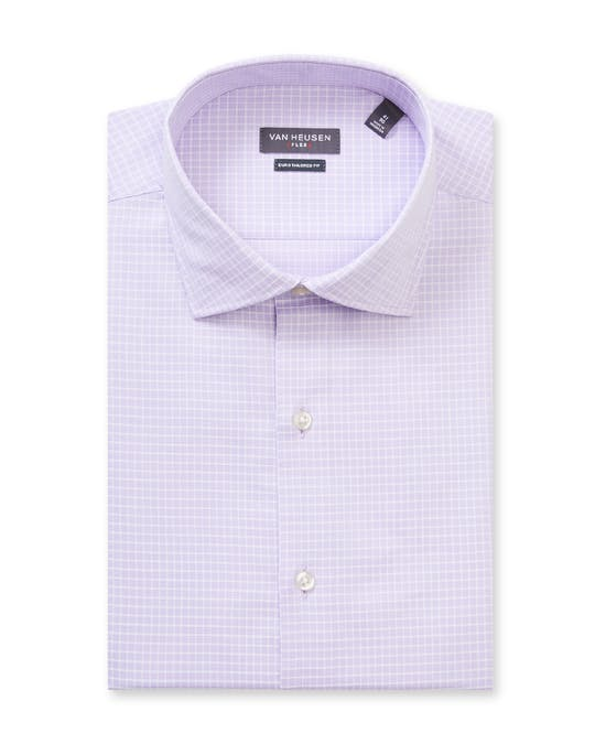 https://pvhba-van-heusen.s3.ap-southeast-2.amazonaws.com/Business-Shirts/VLSERX2F_CLIH_FL-AS-F1.jpg