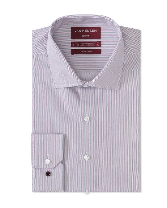 https://pvhba-van-heusen.s3.ap-southeast-2.amazonaws.com/Business-Shirts/VLSR329F_VIND_FL-AS-F1.jpg