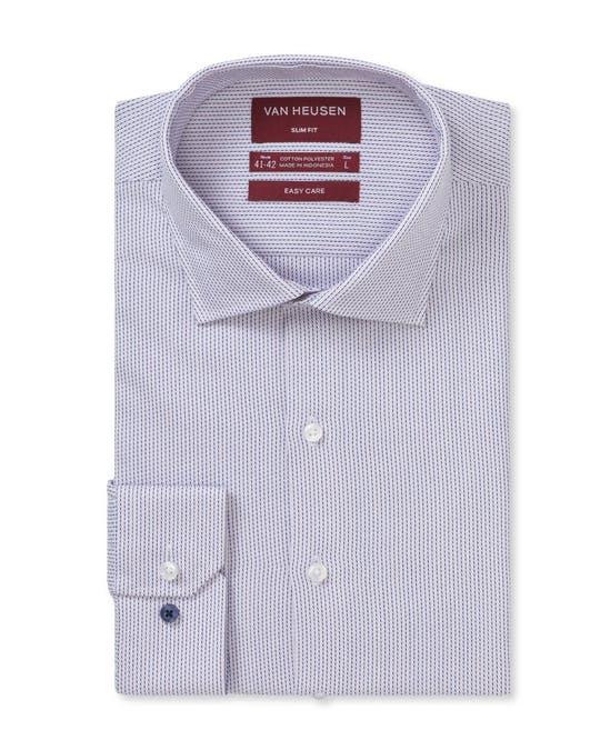 https://pvhba-van-heusen.s3.ap-southeast-2.amazonaws.com/Business-Shirts/VLSR371F_RDYP_FL-AS-F1.jpg
