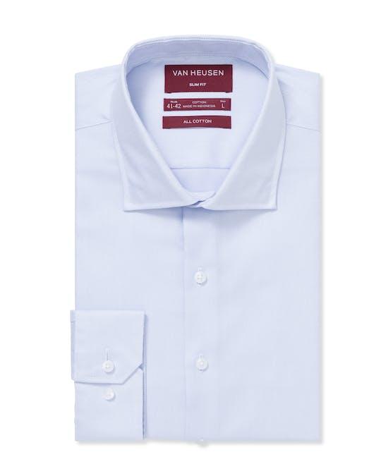 https://pvhba-van-heusen.s3.ap-southeast-2.amazonaws.com/Business-Shirts/VLSSRX2F_RCSB_FL-TP-F1.jpg