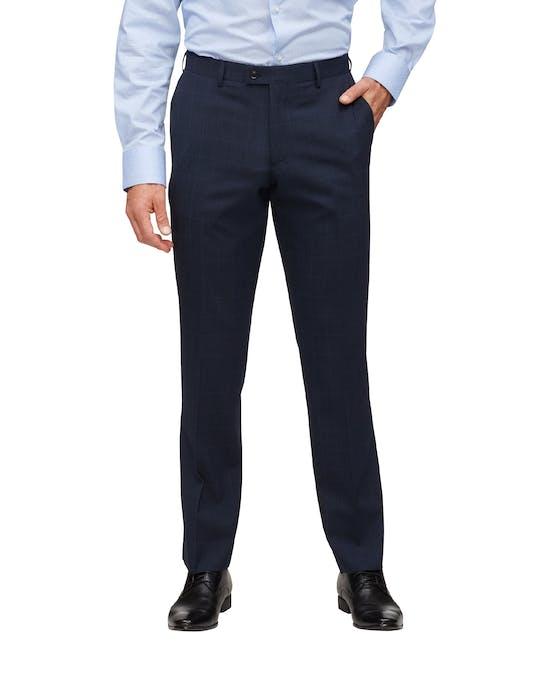 https://pvhba-van-heusen.s3.ap-southeast-2.amazonaws.com/Suit-Pant-Chinos-Trousers/VPEM011Z_CNVB_MO-BT-F1.jpg