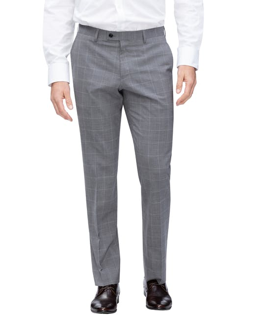https://pvhba-van-heusen.s3.ap-southeast-2.amazonaws.com/Suit-Pant-Chinos-Trousers/VPEM327F_CLGY_MO-BT-F1.jpg