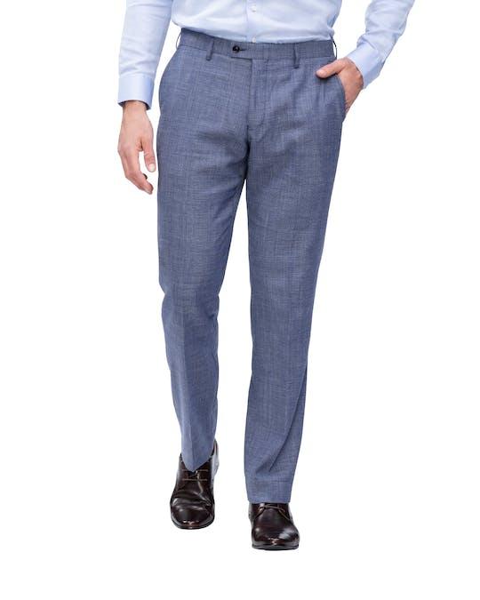 https://pvhba-van-heusen.s3.ap-southeast-2.amazonaws.com/Suit-Pant-Chinos-Trousers/VPEM338F_RIKB_MO-BT-F1.jpg