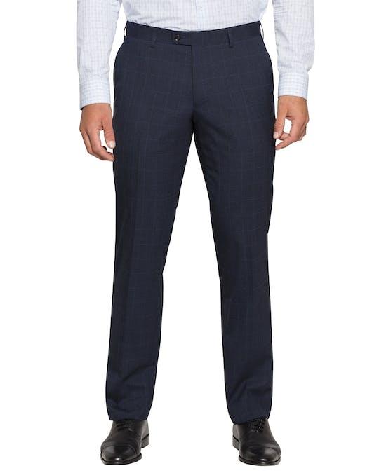 https://pvhba-van-heusen.s3.ap-southeast-2.amazonaws.com/Suit-Pant-Chinos-Trousers/VPER011E_CNVB_MO-BT-F1.jpg
