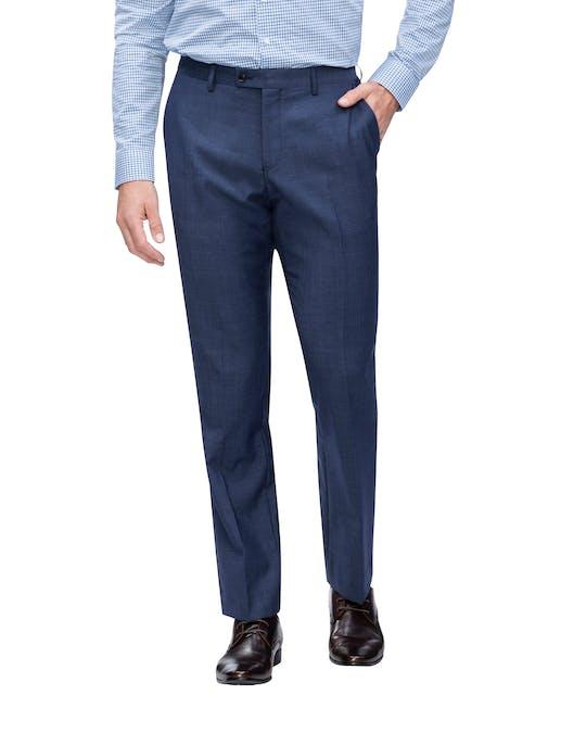 https://pvhba-van-heusen.s3.ap-southeast-2.amazonaws.com/Suit-Pant-Chinos-Trousers/VPER340F_RBDN_MO-BT-F1.jpg