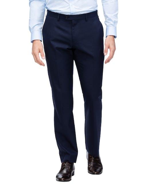 https://pvhba-van-heusen.s3.ap-southeast-2.amazonaws.com/Suit-Pant-Chinos-Trousers/VPER344F_CNVB_MO-BT-F2.jpg