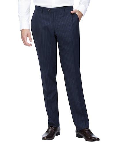 https://pvhba-imgix-van-heusen-m2prod.s3.ap-southeast-2.amazonaws.com/Suit-Pant-Chinos-Trousers/VPER349F_VNVB_MO-BT-F1.jpg