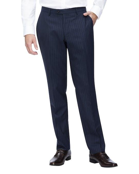 https://pvhba-van-heusen.s3.ap-southeast-2.amazonaws.com/Suit-Pant-Chinos-Trousers/VPER349F_VNVB_MO-BT-F1.jpg