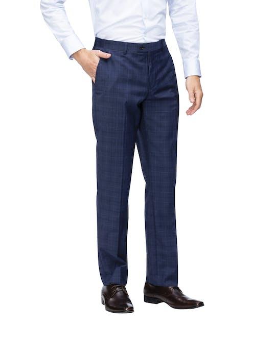 https://pvhba-van-heusen.s3.ap-southeast-2.amazonaws.com/Suit-Pant-Chinos-Trousers/VPER699F_CNVB_MO-BT-F1.jpg