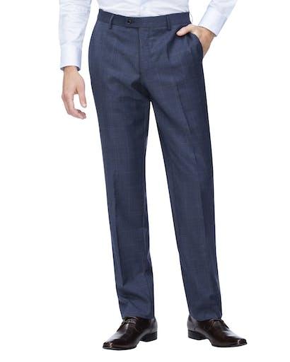 https://pvhba-van-heusen.s3.ap-southeast-2.amazonaws.com/Suit-Pant-Chinos-Trousers/VPER784F_CNVB_MO-BT-F1.jpg