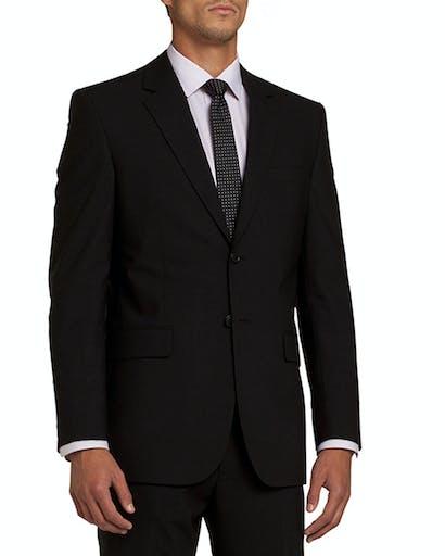 https://pvhba-imgix-van-heusen-m2prod.s3.ap-southeast-2.amazonaws.com/Suit-Jackets/VPJM65_RBLK_MO-TP-F1.jpg