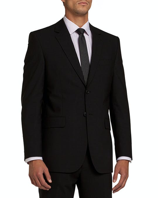 https://pvhba-van-heusen.s3.ap-southeast-2.amazonaws.com/Suit-Jackets/VPJM65_RBLK_MO-TP-F1.jpg